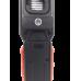 Lanterna de Inspeção Led Cob Recarregável 10W - 600LM SGT-8502 Sigma Tools