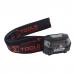 Lanterna de Cabeça Led Recarregável 5W - 150LM SGT-8510 Sigma Tools
