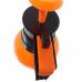 Pulverizador Manual Orange 2L SGT-9925 Sigma Tools