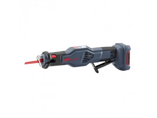 C1101-K2 Serra Elétrica a Bateria 3300 gpm Bateria 12V Ingersoll Rand C1101-K2