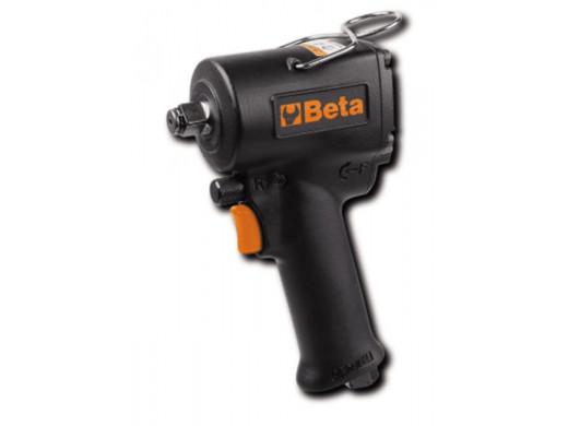 "Chave de Impacto Pneumática Mini 1/2"" Beta Tools"