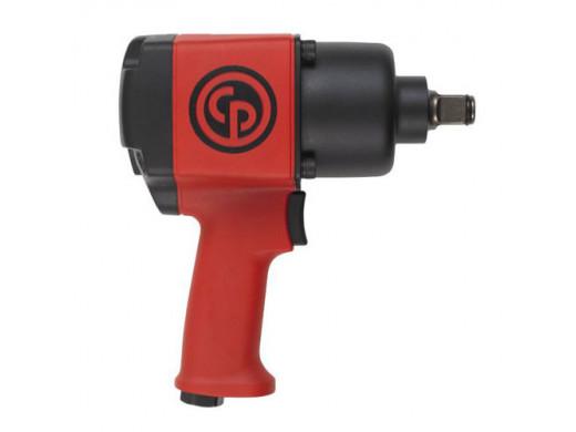 """CP6763 - Chave de Impacto 3/4"""" Pneumática Pistola"""