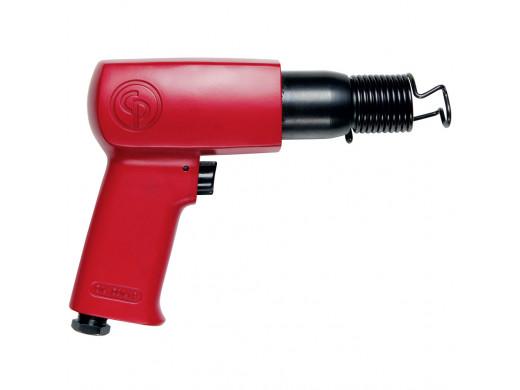 CP7111 - Martelete Pneumático Pistola