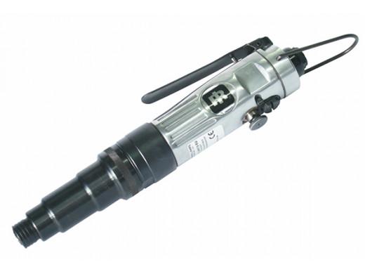 Parafusadeira Pneum Reversível Reta 1/4 Ingersoll Rand LA413