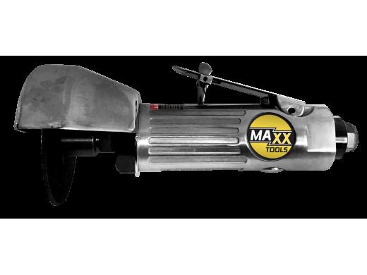 """SGT-0441 – Cortador 3"""" Pneumático Angular"""