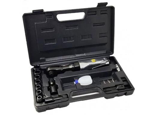 """MXT-0511AK – Kit Chave Catraca 1/2"""" Pneumática Maxx Tools"""