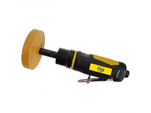 "MXT-0632 – Removedor 3.1/2"" Pneumático de Adesivos"