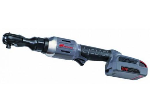 """R3150-K22 Chave Catraca Elétrica a Bateria 1/2"""" Kit Bateria 20V Ingersoll Rand R3150-K22"""