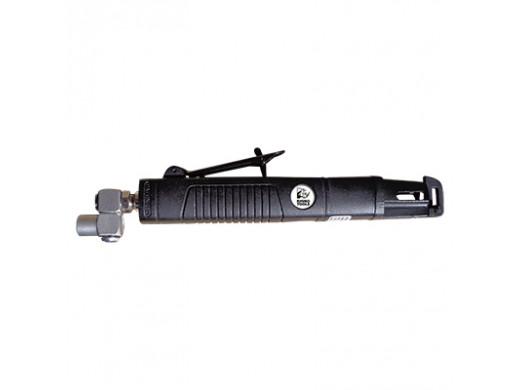 RNT-1212 – Serra Tico-Tico Pneumática 10mm Rhino Tools - Uso Industrial