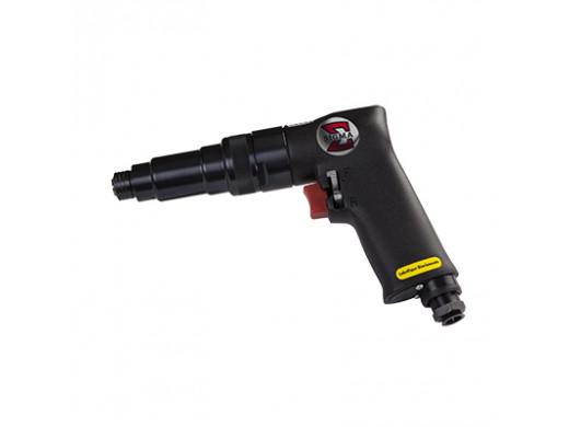 "SGT-0110 - Parafusadeira 1/4"" Pneumática Pistola Sigma Tools"
