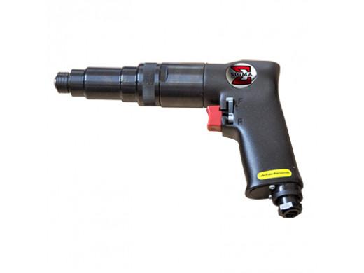 "SGT-0112 - Parafusadeira 1/4"" Pneumática Pistola"