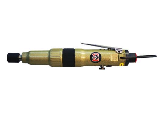 """SGT-0142 - Parafusadeira 1/4"""" Pneumática Reta Sigma Tools"""