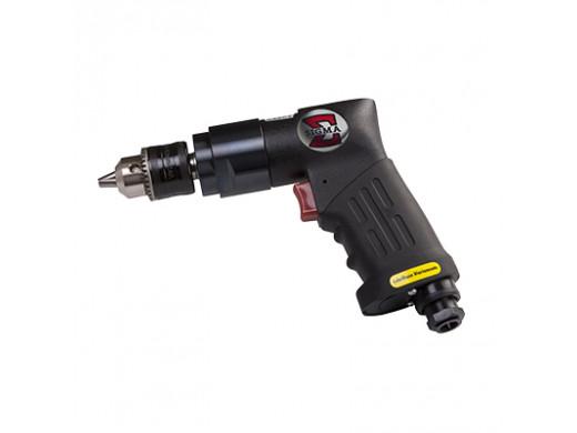 "SGT-0210 – Furadeira Pneumática 3/8"" Pistola Sigma Tools"