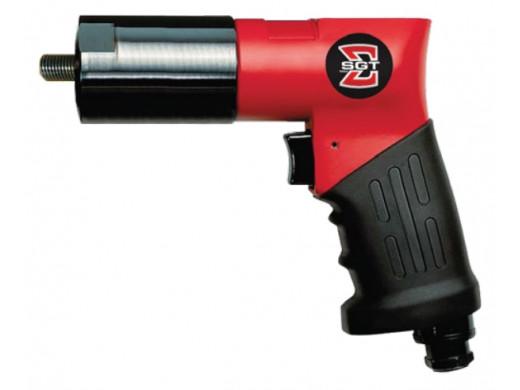 SGT-0235 – Furadeira e Estrusora Pneumática Pistola Sigma Tools