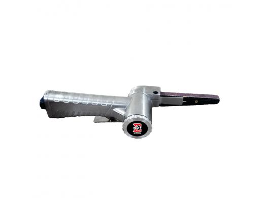 SGT-0391 – Lixadeira de Cinta Pneumática 10 x 330mm Sigma Tools