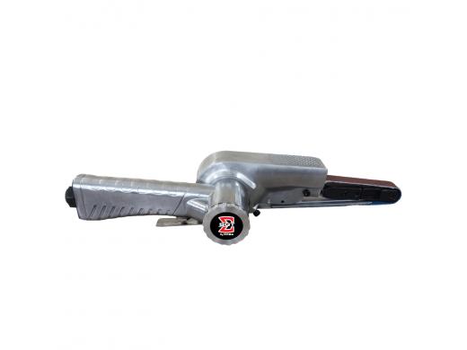SGT-0392 – Lixadeira de Cinta Pneumática 20 x 520mm Sigma Tools