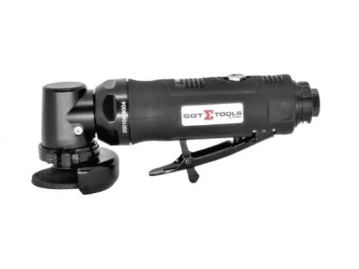 """SGT-0409 – Esmerilhadeira 2"""" Pneumática Angular Sigma Tools"""