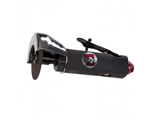 """SGT-0440 – Cortador Pneumático Angular 3"""" Sigma Tools"""