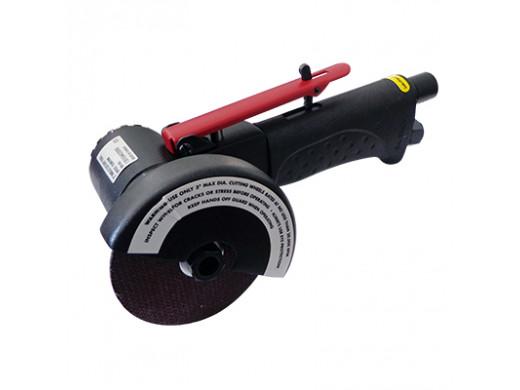 """SGT-0442 – Cortador Pneumático Angular 3"""" Sigma Tools"""