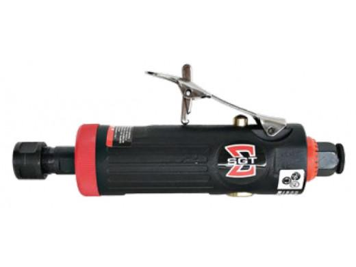 """SGT-0615 – Retífica 1/4"""" Pneumática Reta Sigma Tools"""