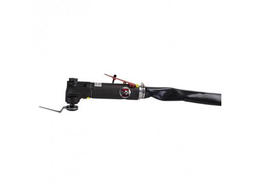SGT-0910 - Faca Vibratória Pneumática Para-Brisa Sigma Tools