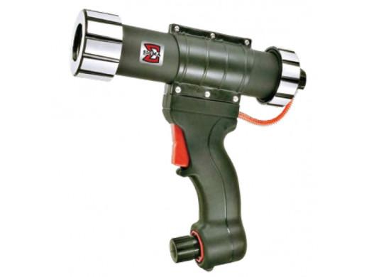 SGT-1009 – Aplicador Calafetador Pneumático para Cartuchos 300ml Sigma Tools