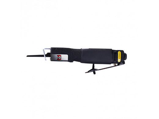 SGT-1210 – Serra Tico-Tico Pneumática 1,5mm Sigma Tools