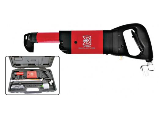 SGT-1215 – Serra Sabre Pneumática 25mm Sigma Tools - Uso Industrial