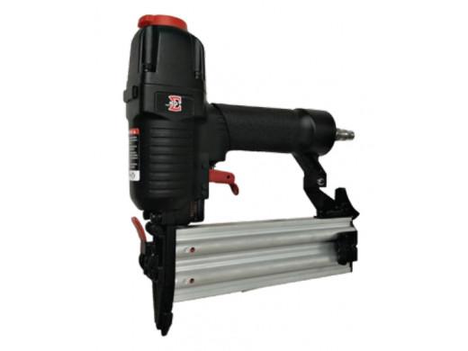 SGT-1421 - Pinador Pneumático 18/50 (F50) Sigma Tools