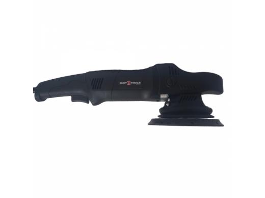 """SGT-5121 - Politriz Roto Orbital 6"""" Premium Elétrica 220V - 1200W Sigma Tools"""