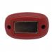 Lanterna de Inspeção Led Cob Recarregável 10W - 300LM SGT-8501 Sigma Tools