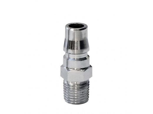 Pino PM-20 Rosca Macho 1/4 Sigma Tools 0761050114