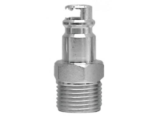 Pino de Engate Europeu PME-20 Rosca Macho 1/4 Sigma Tools